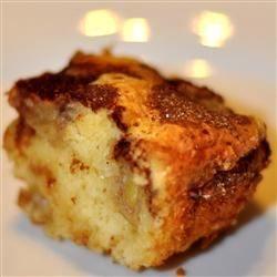 Brazilian Banana Cake recipe – All recipes Australia NZ
