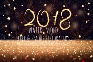 Happy New Year from Bolmer Restoration Las Vegas 702-623-7261  https://bolmergc.com/happy-new-year-from-bolmer-restoration-las-vegas/ #waterdamage #mold #moldremoval #emergency #flood #restoration #lasvegas #vegas #disaster #restore #removal #cleanup #reconstruct #waterdamaged #waterloss #firedamage #waterextraction #waterrestoration #henderson #flashflood #construction #buildingrestoration #homerestoration #homeconstruction #floorcleaning #leak #leakdetection #propertydamage #damage…