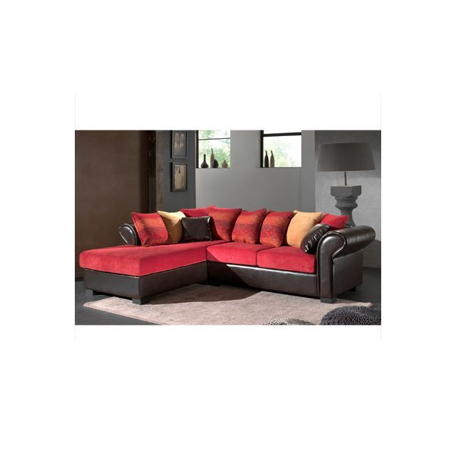 Canape D Angle Convertible Grand Couchage Canape D Angle Firr Canape Cuir Style Anglais 90x180 Canape Angle Canape Angle Convertible Canape Lit 2 Places