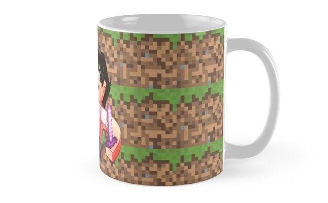 Drunk Minecraft ALT Markiplier