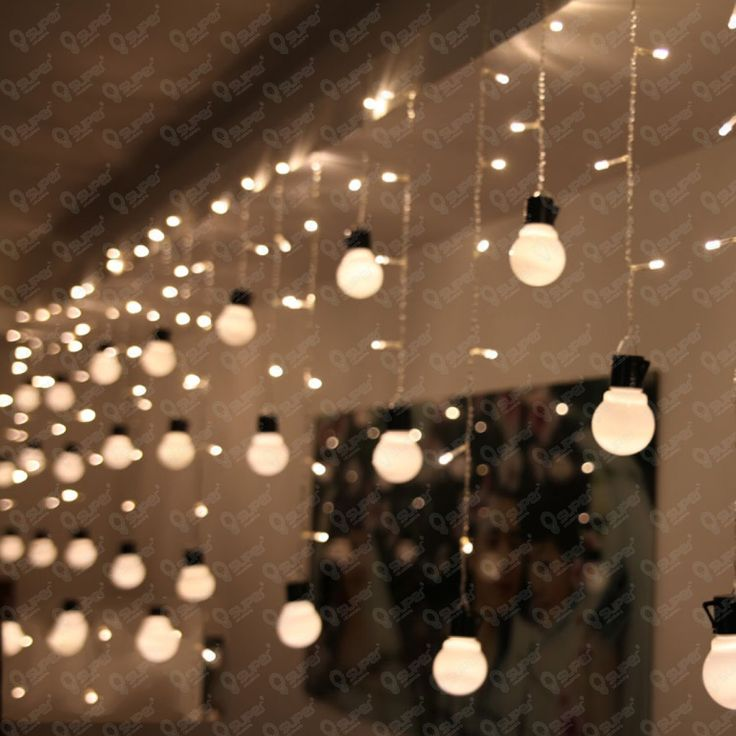 We Install Fairy Lights: 17 Best Images About Riggs Bar On Pinterest