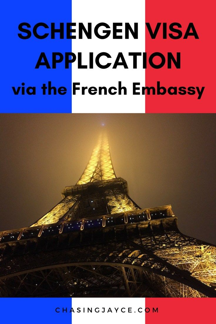 schengen visa application via the french embassy resume examples stay at home mom samples for fresher graduates objective in call center