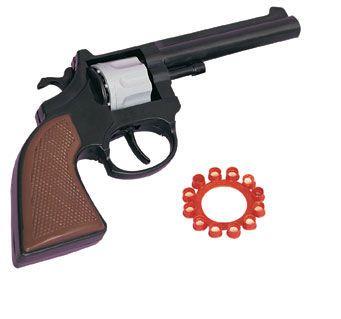 Revolveri  Jokaisen pienen ja miksei isommankin lännenmiehen vakiovaruste… #naamiaismaailma