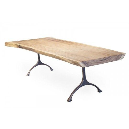 Stół Rough