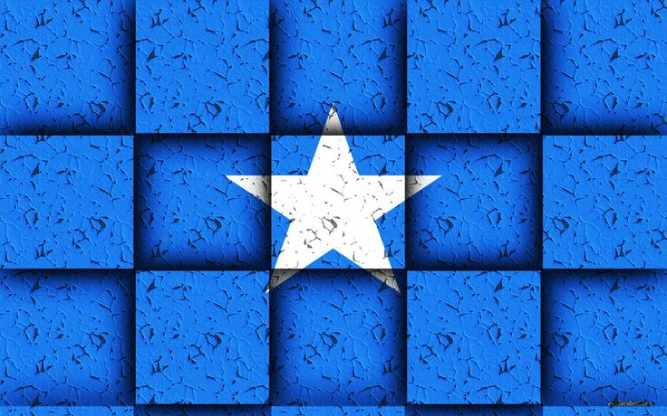 #somalia #flag #HD #Wallpapers #for #laptops #and #pcs