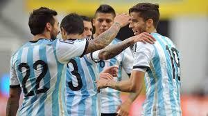 despedida de la seleccion argentina 2014 - Buscar con Google