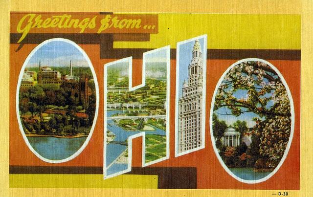 Ohio: Photo