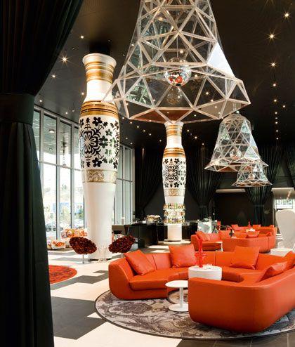 hotel garten bonn website bild oder bfeabcadf hotel lobby design amazing hotels