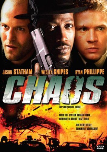 Chaos (Bilingual) Sony Pictures Home Entertainment http://www.amazon.ca/dp/B0010V6138/ref=cm_sw_r_pi_dp_Hdqavb1A13SCP