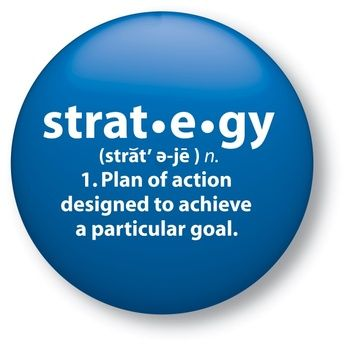 What is Strategy to use social tools? And where are you?