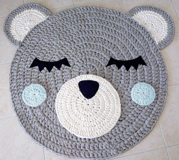 M s de 25 ideas incre bles sobre lavar un edred n en - Lavar alfombra de lana en lavadora ...