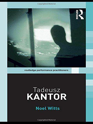 Tadeusz Kantor (Routledge Performance Practitioners) by N... https://www.amazon.com/dp/0415434874/ref=cm_sw_r_pi_dp_x_Gz3qzbF9RGC24