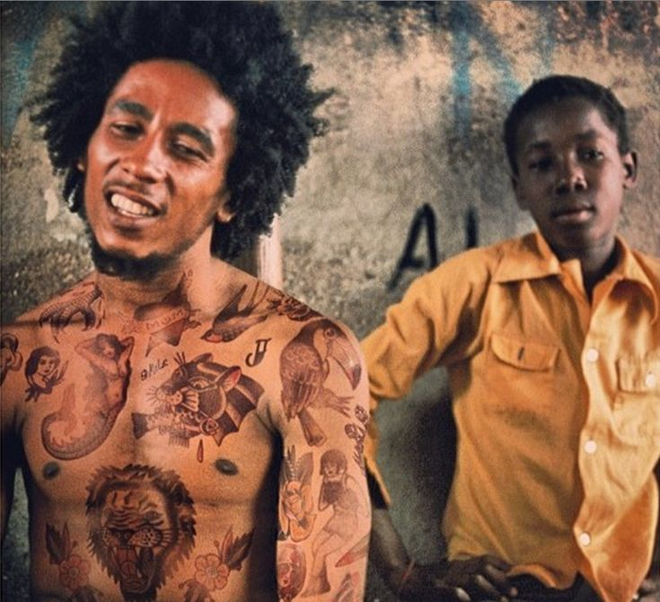 Related Pictures Bob Marley Lion Tattoo Funny Smoking Weed Quotes