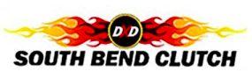 South Bend / DXD Racing Clutch 06-11 Subaru Impreza WRX 2.5L Stage 3 Daily Clutch Kit