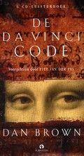 Een Amerikaanse kunsthistoricus wordt verdacht van moord in het Louvre, wat hem dwingt via cryptische aanwijzingen de ware schuldige te vinden. Vind meer over de achtergrond van dit boek in de bibliotheek in Schijndel.