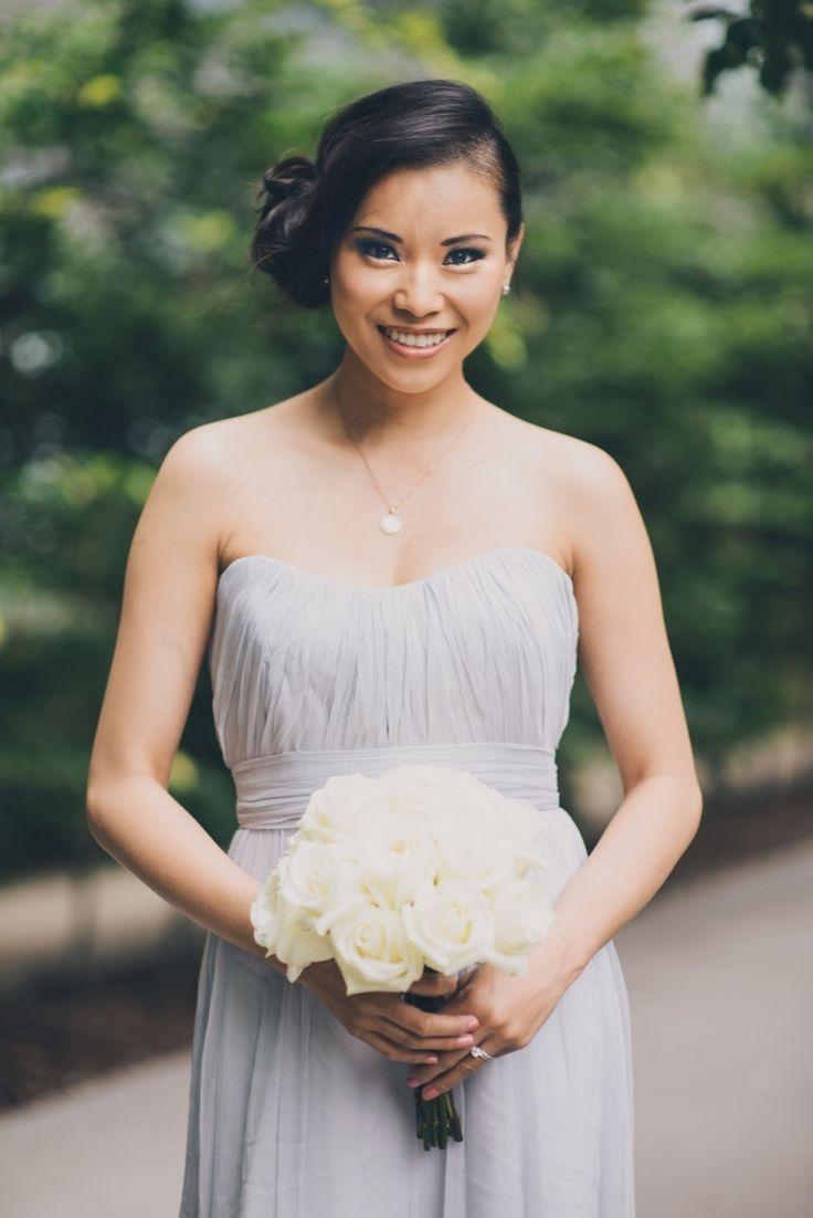 119 best wedding colors dove grey images on pinterest modern toronto wedding from mango studios melissa andre events ombrellifo Choice Image