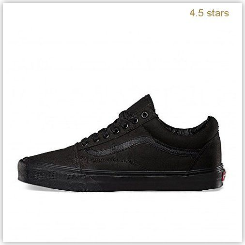 Vans Leather Unisex Low Top Trainers   Shoes $0 - $100 : Adults' 0 - 100 Best Trainers Old Rs.3200 - Rs.3400 Skool Sports Trainers UK Unisex Vans