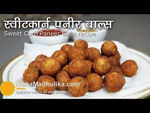 Nisha Madhulika - YouTube