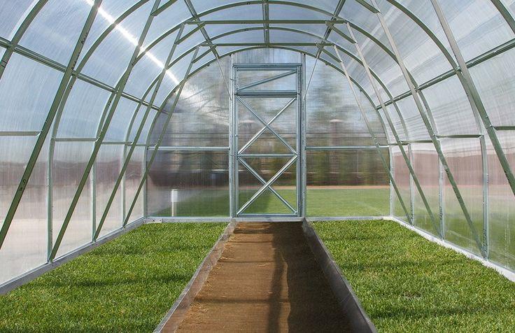 Kasvihuone | Laajin valikoima - parhaat tarjoukset - Kivikangas