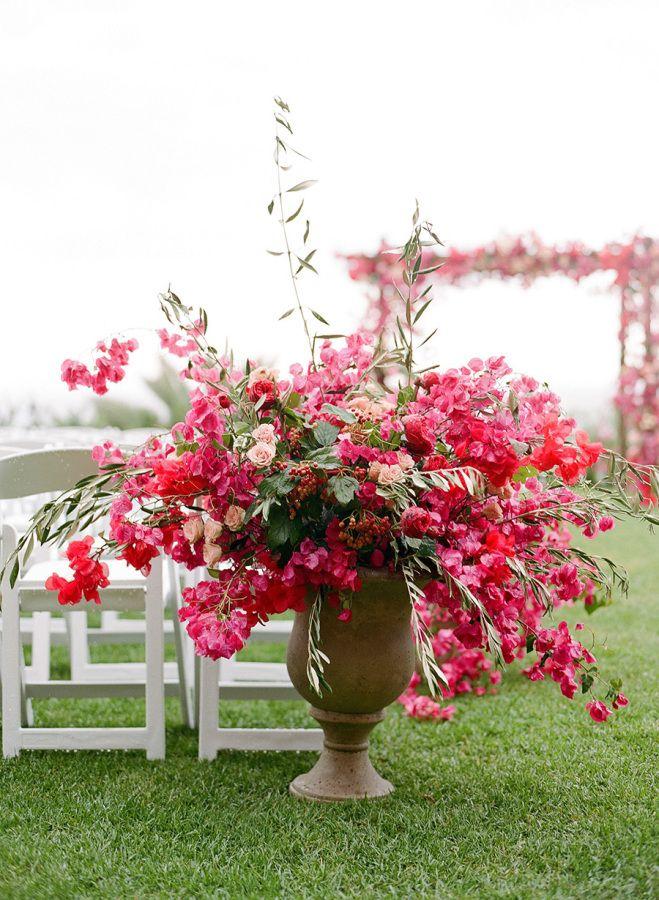17 best images about wedding flowers on pinterest floral arrangements little black books and. Black Bedroom Furniture Sets. Home Design Ideas