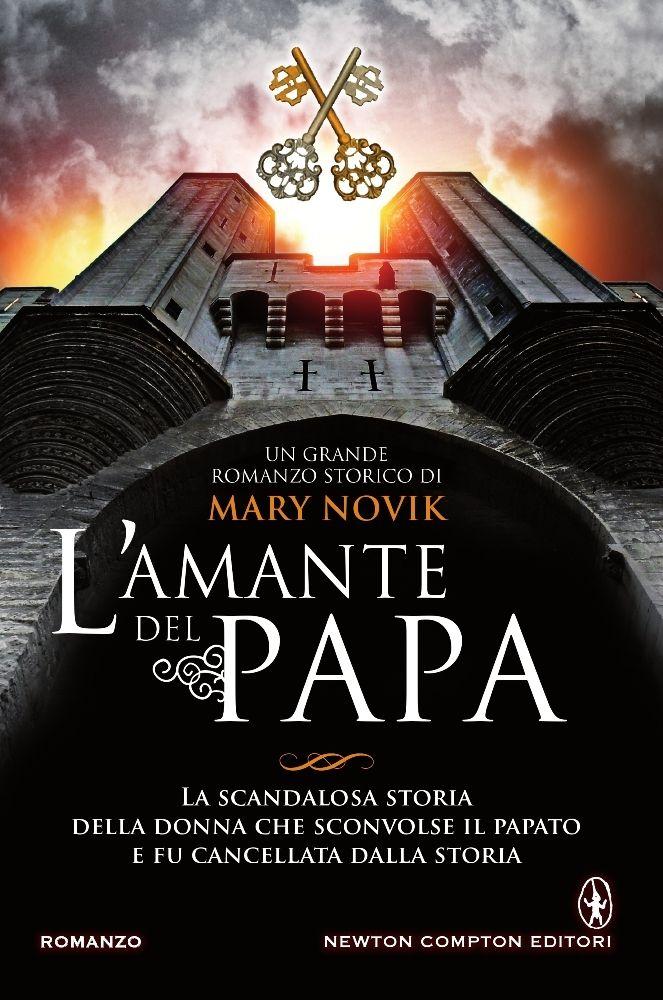 http://www.newtoncompton.com/libro/978-88-541-5182-6/l'amante-del-papa