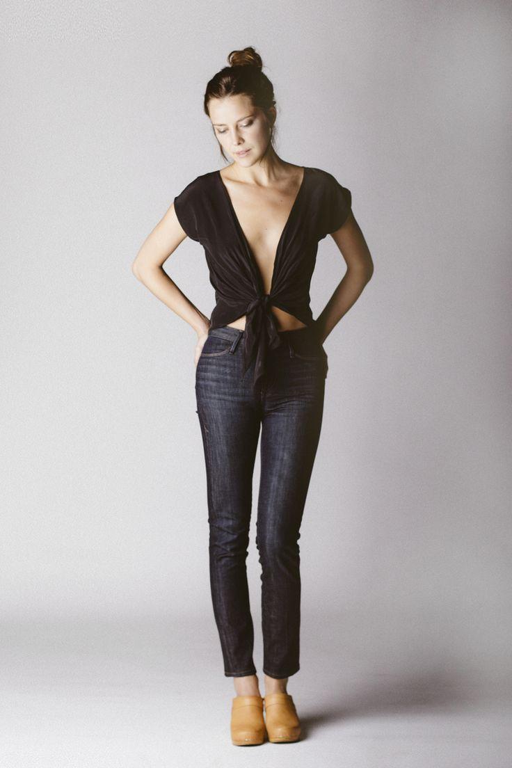 Seattle Women S Clothing Stylists