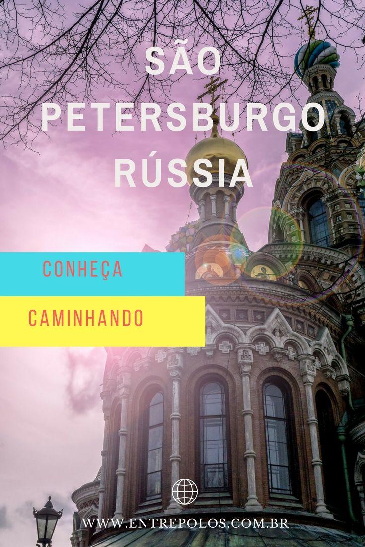 Rússia, São Petersburgo, Saint Petersburg, Copa da Rússia.