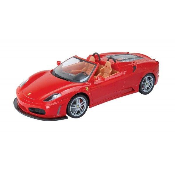 1:10 R/c Ferrari F430 SKY Car