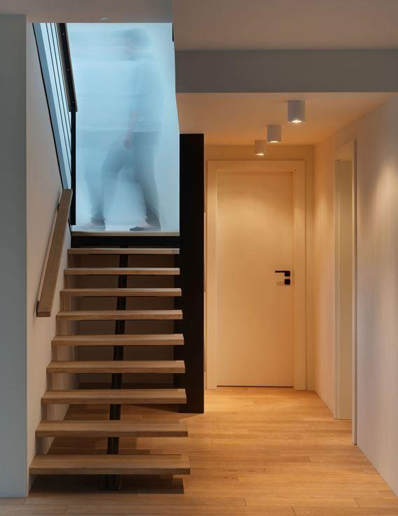 17 meilleures idées à propos de Escalier Toboggan sur Pinterest ...