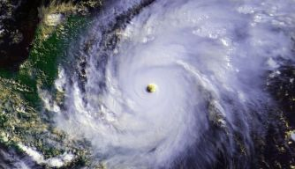 9/14/1999  Millions flee from Hurricane Floyd http://www.history.com/this-day-in-history/millions-flee-from-hurricane-floyd