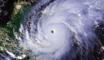 9/14/1999  Millions flee from Hurricane Floyd http://www.history.com/this-day-in-history/millions-flee-from-hurricane-floyd