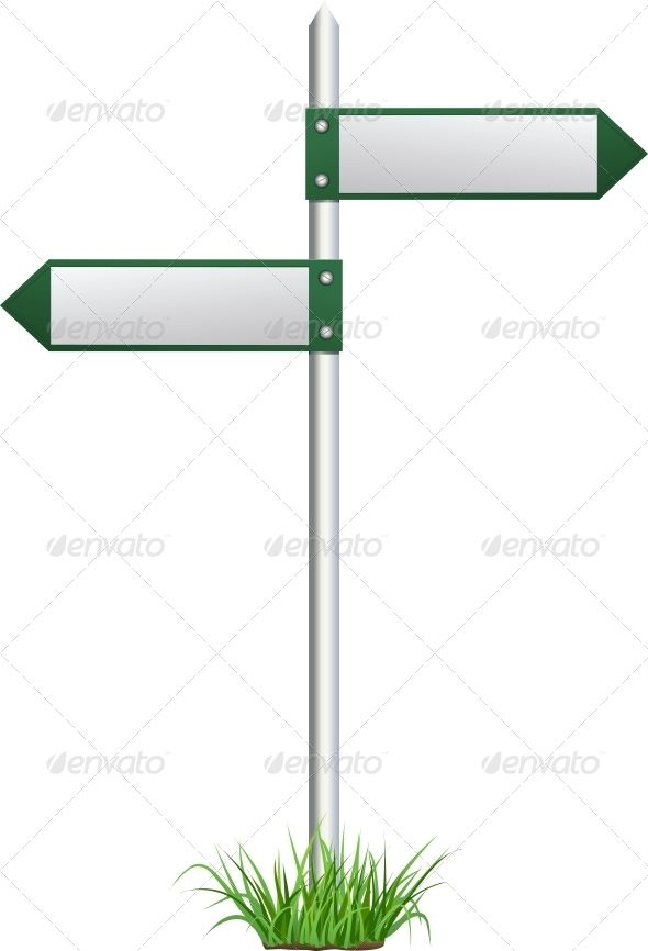 Vector Pointer Boards on a Grass  #GraphicRiver         Vector pointer boards on a grass. Index     Created: 23September13 GraphicsFilesIncluded: JPGImage #VectorEPS Layered: No MinimumAdobeCSVersion: CS Tags: announcement #arrow #art #banner #billboard #board #design #desk #direction #empty #frame #graphic #grass #green #guide #illustration #index #isolated #left #message #pointer #post #right #road #sign #signboard #symbol #text #travel #vector