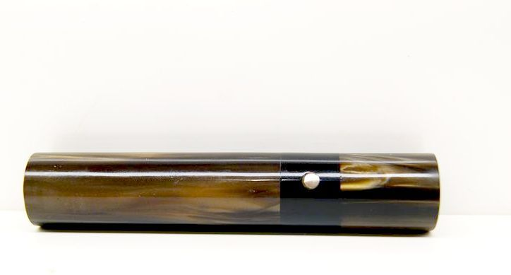 pigini : pigino in metacrilato marrone - Tabaccheria Sansone - Pipe Tabacco Sigari - Accessori per fumatori