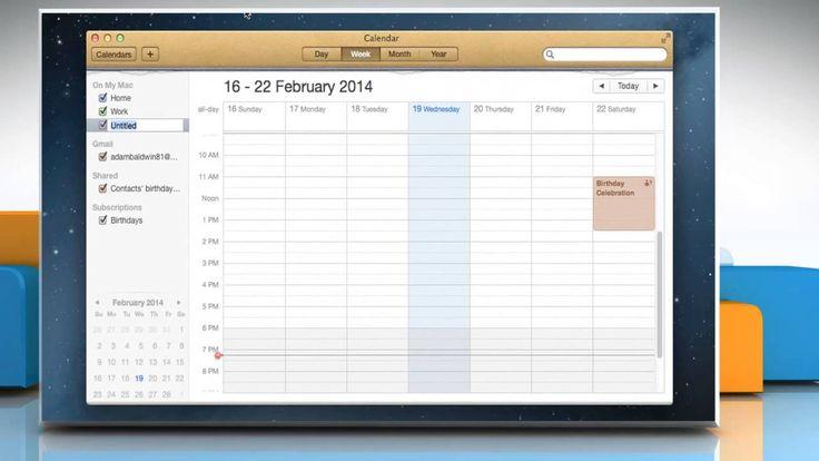 Calendar Design Mac : Best iyogi videos images on pinterest website