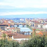 Where to Eat in Florence + General Rules for Picking Restaurants in Italy - History In High Heels