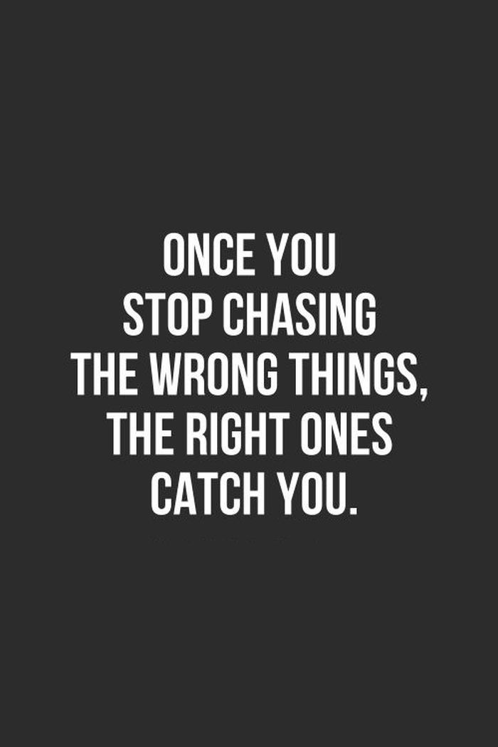Quotes About Men Stunning Best 25 Motivational Quotes For Men Ideas On Pinterest  Men's