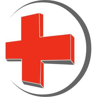 Вам оказали ненадлежащую медицинскую услугу?   Вы недовольны качеством операции?   Вы считаете, что медицинскими работниками оказана услуга с нарушениями стандартов качества оказания медицинских услуг?   Тогда Вам необходимы услуги адвоката по медицинским делам!   КОГДА НЕОБХОДИМЫ УСЛУГИ АДВОКАТА ПО МЕДИЦИНСКИМ СПОРАМ?