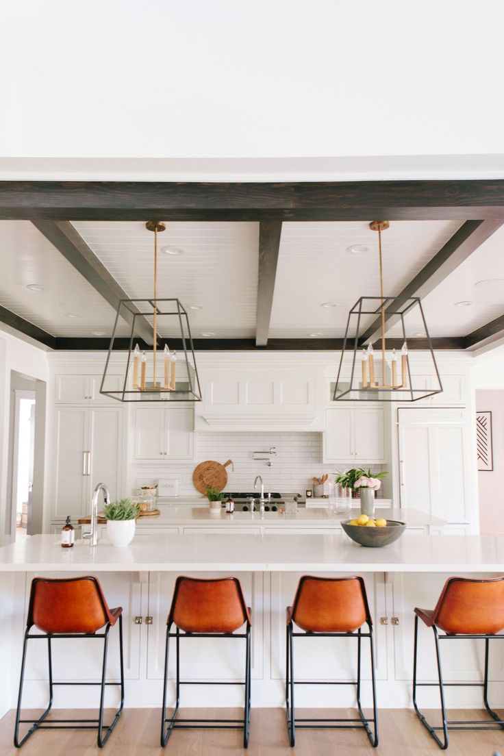 4619 Best Kitchen Dining White Images On Pinterest