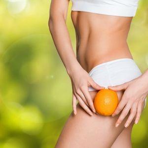 Így kezeld a narancsbőrt!