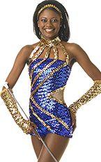 majorette dance uniforms - Google Search