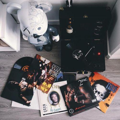 Classic Hip Hop 👍👍👏👏