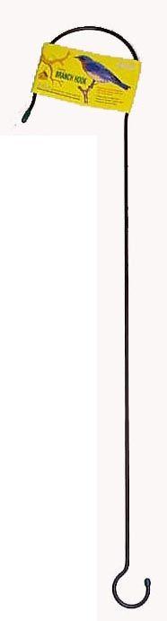 "BH36  36"" limb hook"