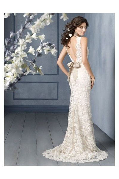 Beautiful wedding dresss