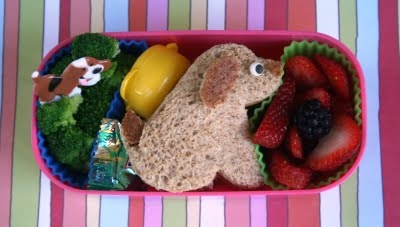 love..: Bento Lunch Ideas, Kid Lunches, Lunchbox Ideas, Kiddie Lunch, August 2011, Bento Boxoholic, Kids Lunch, Kids Food