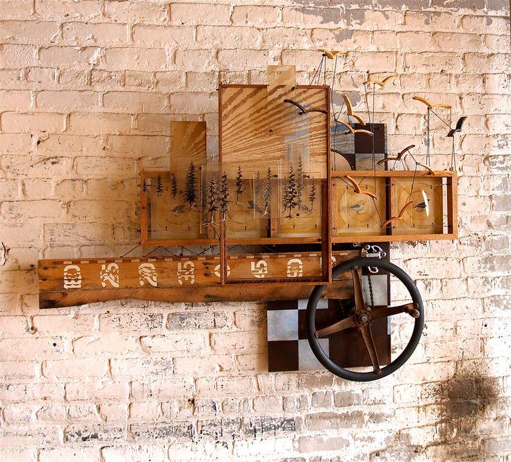 Crazy good sigh mixed media art pinterest for Couchtisch 1 00 x 1 00