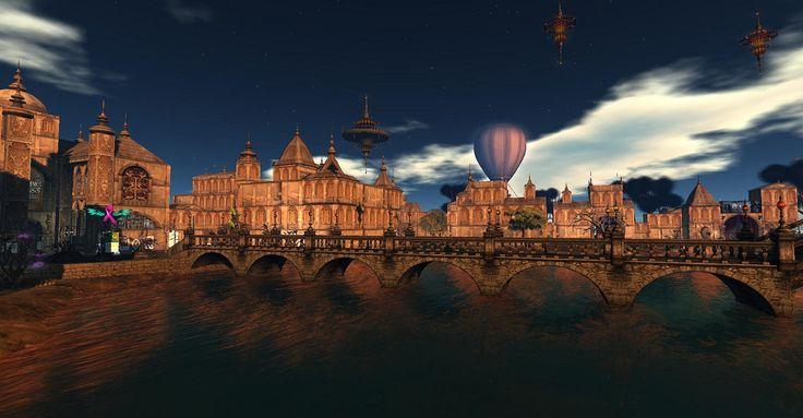Fantasy Faire 2011 - Dark Mirage_026
