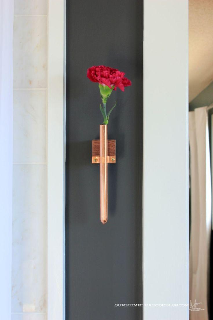 Copper-Bud-Vase-Overall