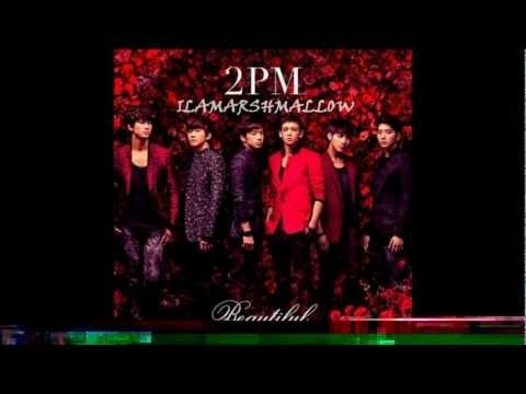 2PM - If you were here.