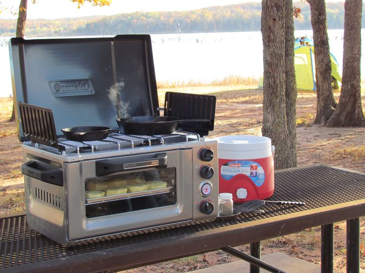1000 Images About Coleman Stove On Pinterest