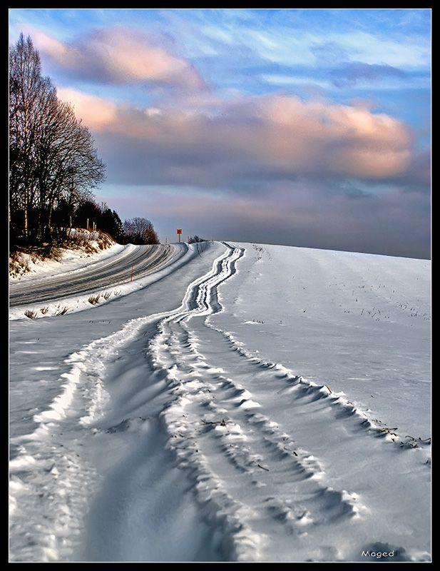 Vantaa, Southern Finland